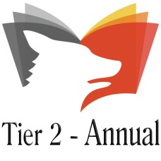 Tier 2 Annual Subscription